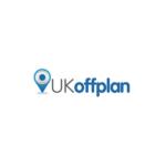 UK Offplan
